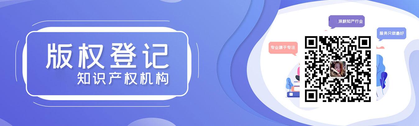 厂家供应彩钢专用翻新漆价格合理